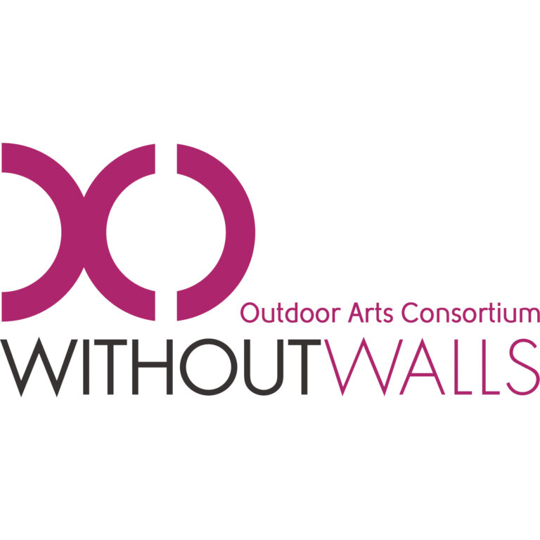 Without Walls Programme Artist